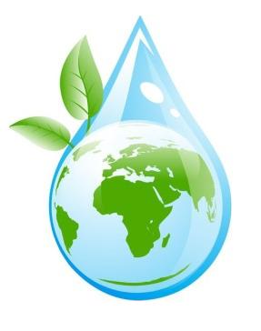 Определение качества воды в домашних районах