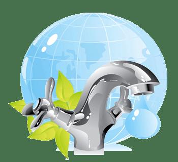 Безопасность водопроводной воды
