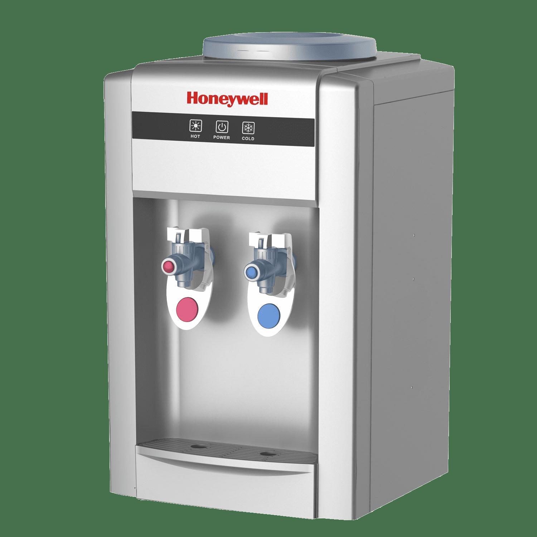Настольный кулер для воды в офис или домой