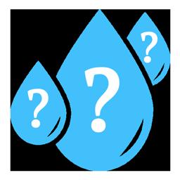 Что содержится в питьевой воде